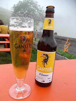 Ganter_Nebel.jpg