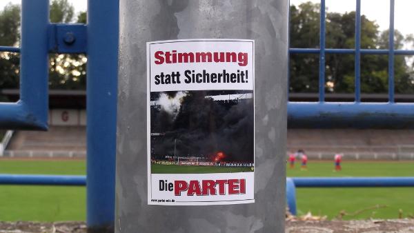 Die_Partei.JPG