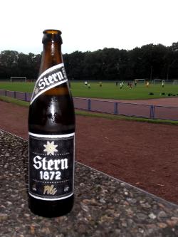 Stern_Pils_Rotthausen.JPG