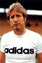 Heinz Höher